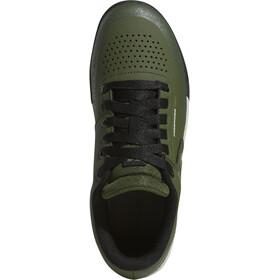 adidas Five Ten Freerider Pro Zapatillas Hombre, stroli/rawkha/ashsil